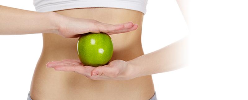 Типы ожирения и их классификация какое лечение