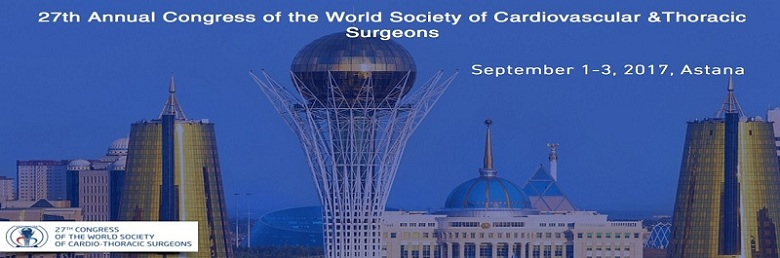 Кардиохирургическая конференция в Казани